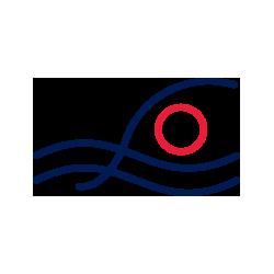 Αγωνιστική Κολύμβηση - Ομάδα Κολύμβησης Ιχθύς