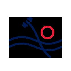 Προγράμματα Κολύμβησης Ενηλίκων - Ομάδα Κολύμβησης Ιχθύς
