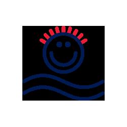 Ακαδημίες Κολύμβησης - Ομάδα Κολύμβησης Ιχθύς