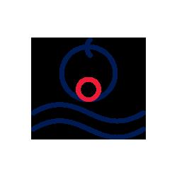 Baby Swimming - Ομάδα Κολύμβησης Ιχθύς